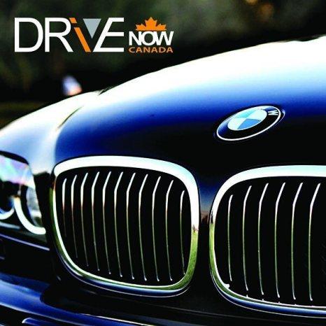 drivenowcanada.com
