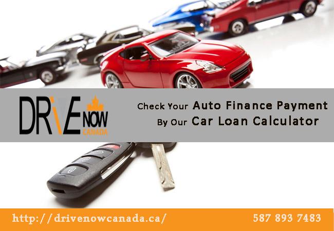edmonton auto loans.png