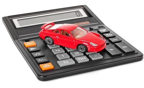 Loan Calculator Canada