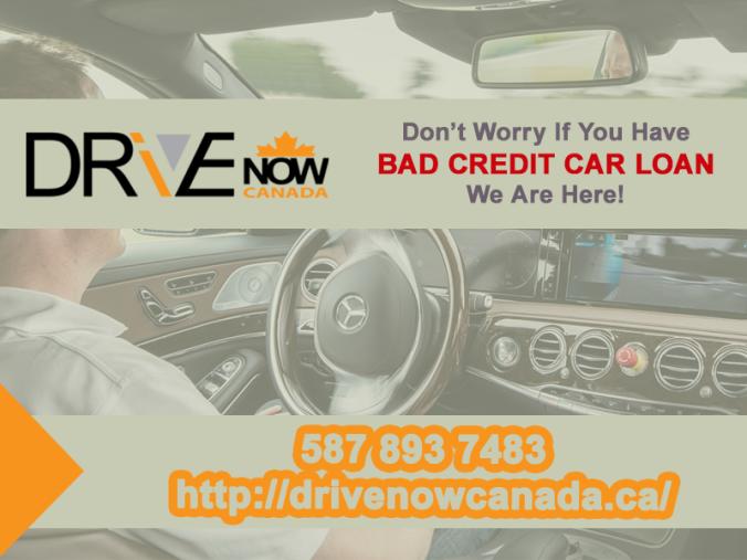 drivenowcanada.ca