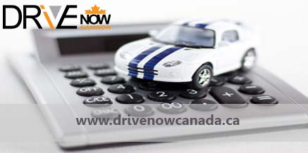 Car Loan Calculator Canada