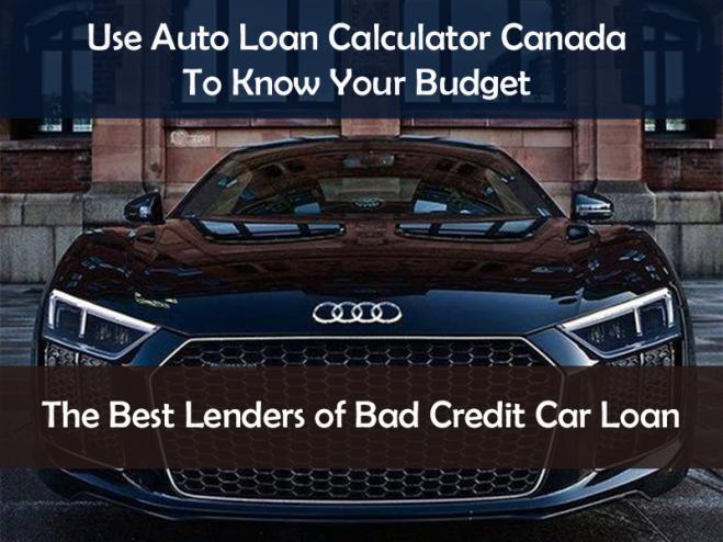 bad credit car loans - 21th.png