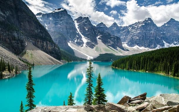 Calgary to Jasper (Alberta).jpg