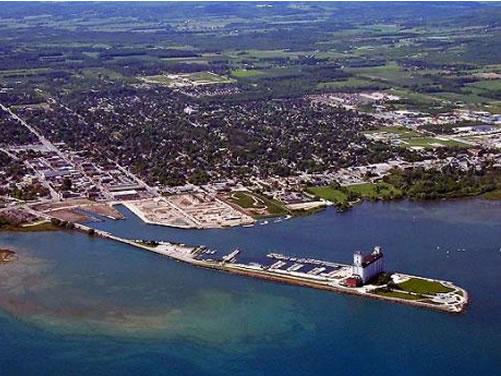 Collingwood Ontario.jpg