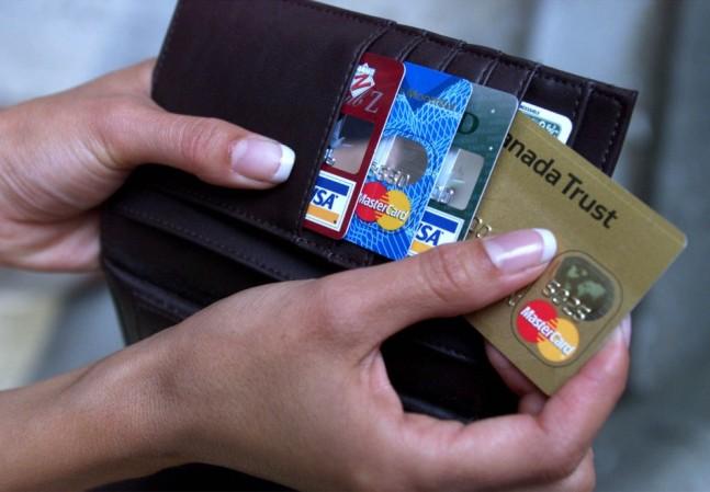 alberta auto credit